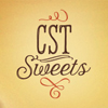 CST Sweets Logo