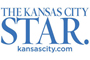 The Kansas City Star Logo