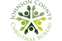 Johnson County Christmas Bureau Logo